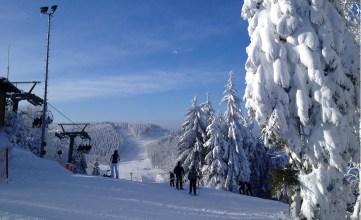 activiteit_ski02