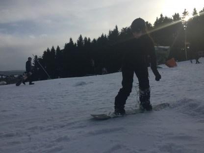 SWK Facet dagje Winterberg (21)