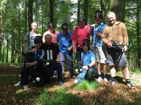 ArcheryTag Sauerland