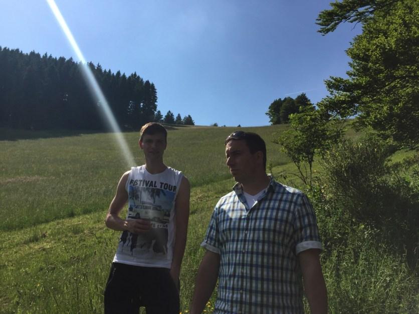 Weekend Winterberg met Ballonvaren (37)
