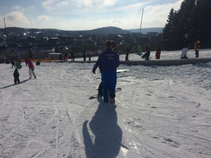 Wintersport Winterberg Green8group(14)