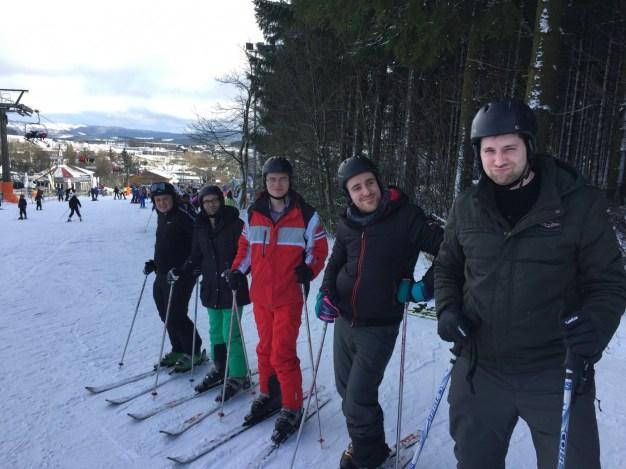 Wintersport Winterberg Green8group(2)