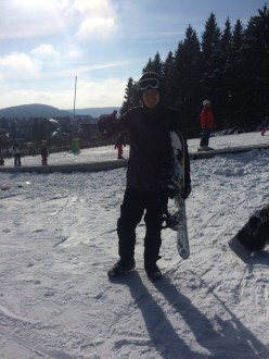 Wintersport Winterberg Green8group(20)
