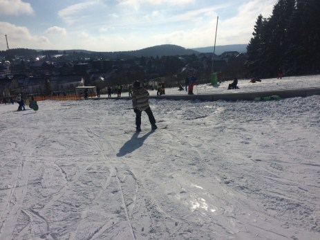 Wintersport Winterberg Green8group(9)