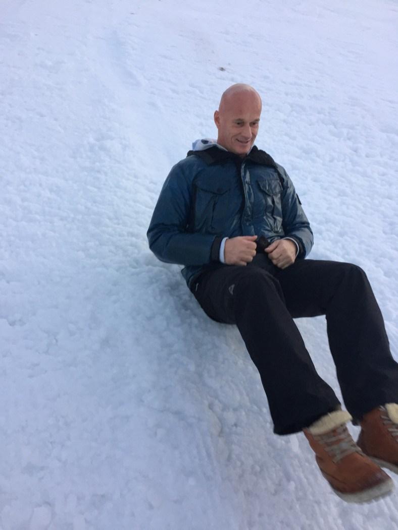 Winterweekend met Veblo (30)