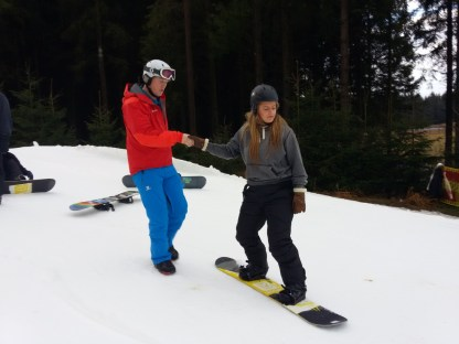 Winterweekend met Veblo (36)