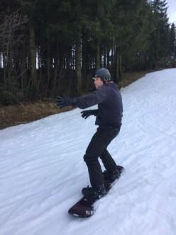 Winterweekend met Veblo (62)