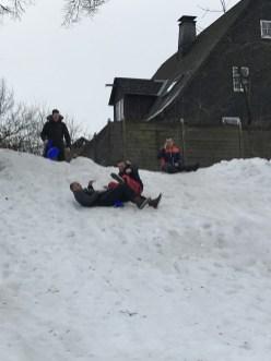 Sportief ski en snowboard weekend (39)