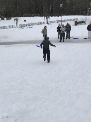 Sportief ski en snowboard weekend (45)