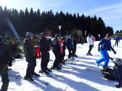 Groepsreis 2 dagen Winterberg van Vliet (13)