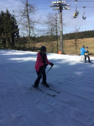 Groepsuitje wintersport (11)