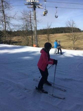 Groepsuitje wintersport (12)