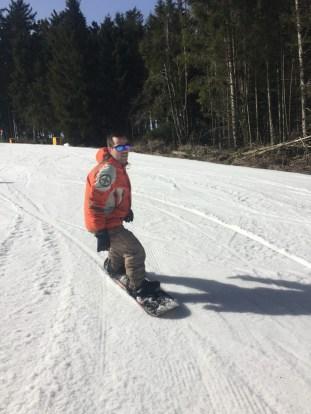 Groepsuitje wintersport (38)