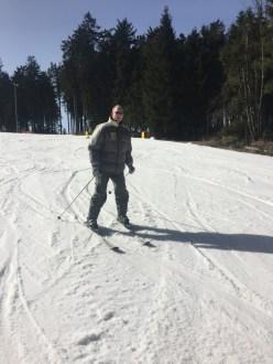 Groepsuitje wintersport (44)