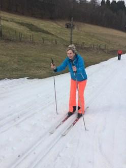 personeelsfeest-weekend-winterberg (30)