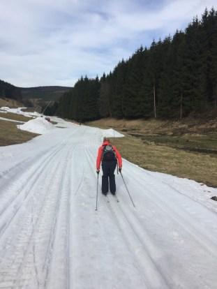 personeelsfeest-weekend-winterberg (34)