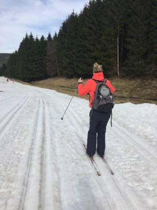 personeelsfeest-weekend-winterberg (35)