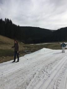 personeelsfeest-weekend-winterberg (36)
