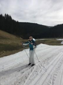 personeelsfeest-weekend-winterberg (39)