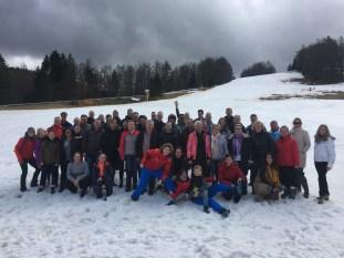 personeelsfeest-weekend-winterberg (84)