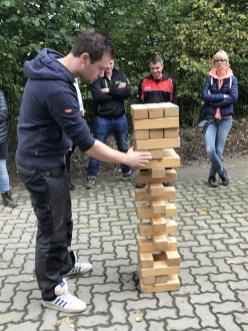 Actief weekend Sauerland Brandweer Oene (144)