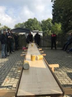 Actief weekend Sauerland Brandweer Oene (148)