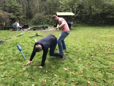 Actief weekend Sauerland Brandweer Oene (170)