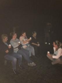 Actief weekend Sauerland Brandweer Oene (26)