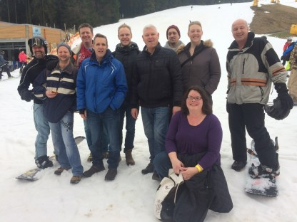 Dagtrip Winterberg (11)