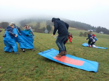 Octas Willingen weekend (4)