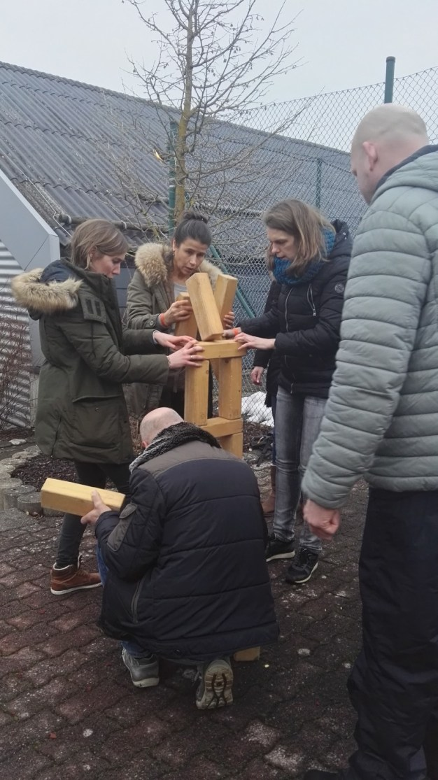 Schouten bouw Willingen alternatief (29)