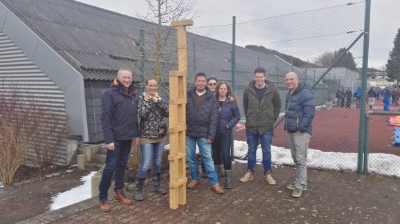 Schouten bouw Willingen alternatief (9)