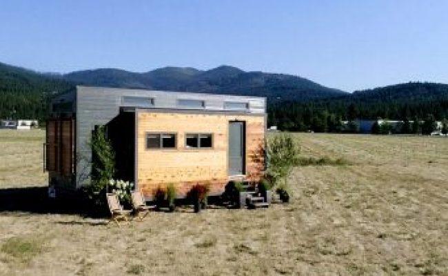 Minimalistisch Wonen Hoe Doe Je Dat Bekijk Tiny House