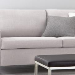 Sofa Sleeper San Francisco Sears Sofas Sectionals Bedroom & More | American Leather Comfort Brandt ...