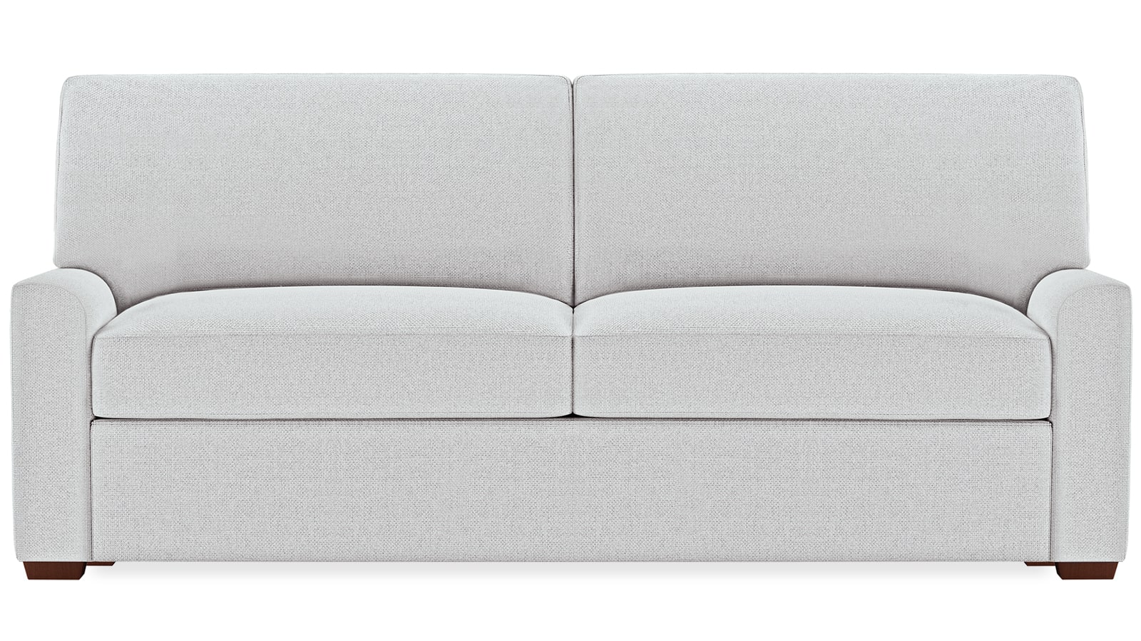 sofa sleeper san francisco cushions for bedroom more american leather comfort klein