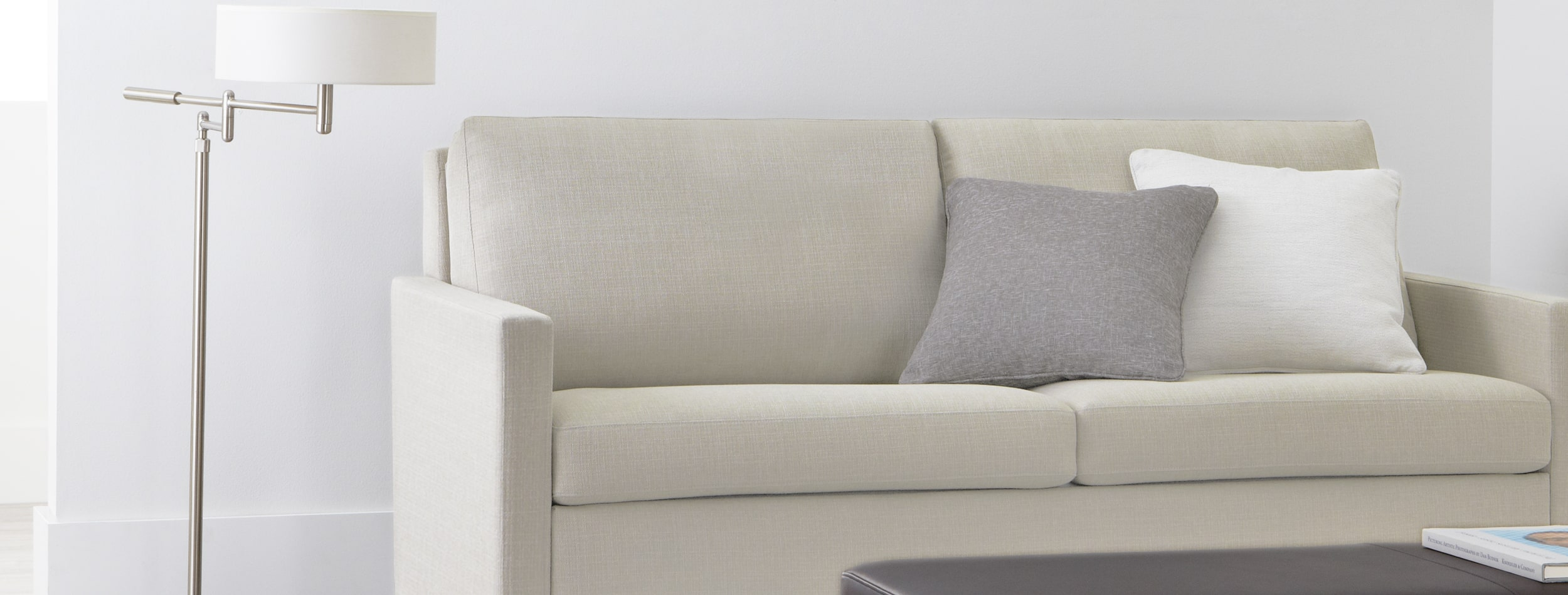 american sofa sleeper best makers in bangalore bedroom and more leather comfort