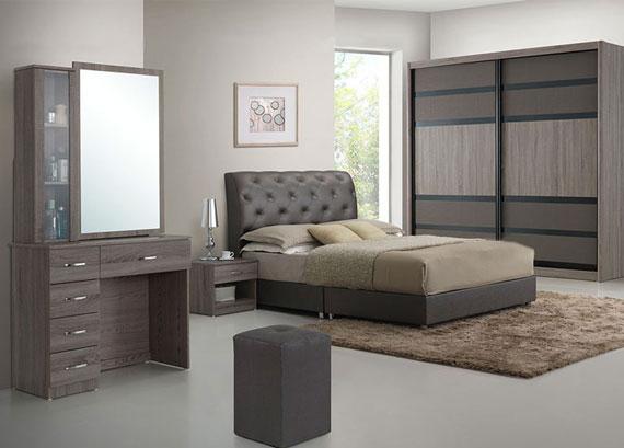Bedroom Furniture Set Malaysia  Best Bedroom Furniture
