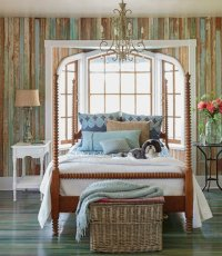 Decorating Bedroom Ideas for a Comfortable Setting ...