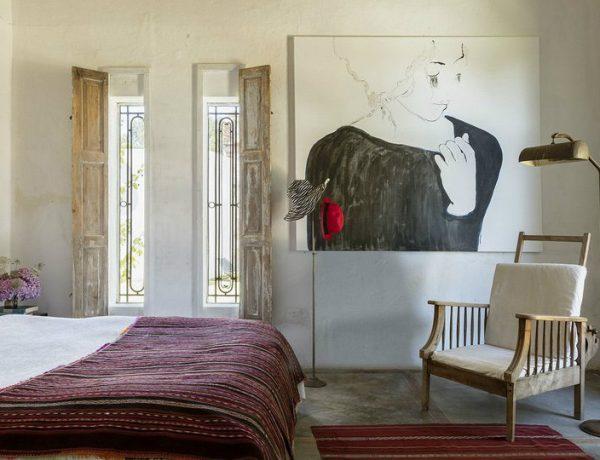 Bedroom Aesthetic Bedroom Ideas