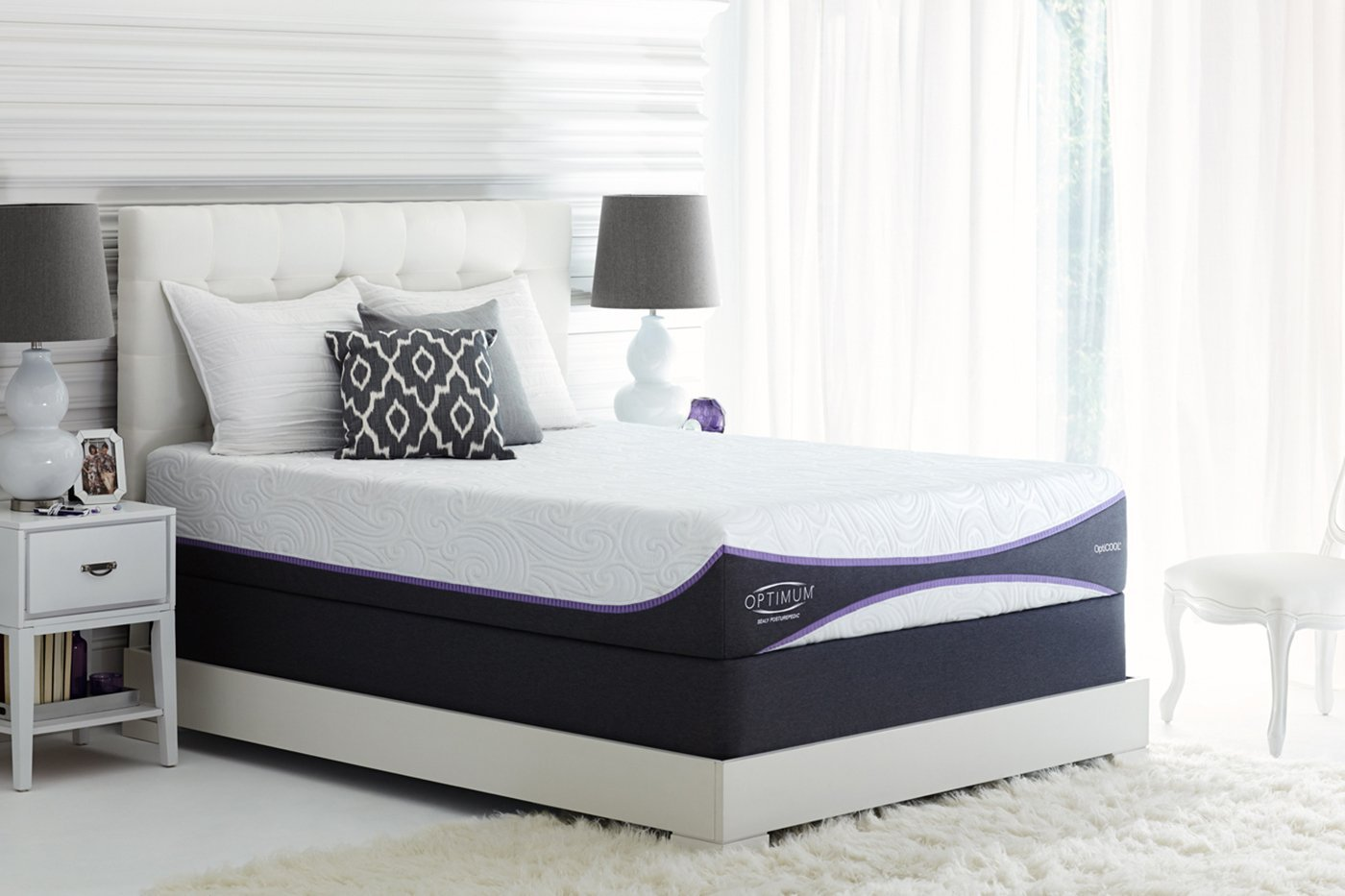 elegant mattresses fortable photos comfortable mattress comforter of new most top