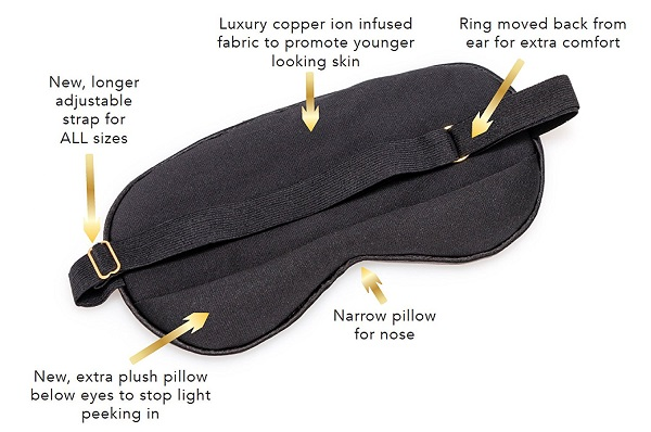 sleep-fountain-eye-mask