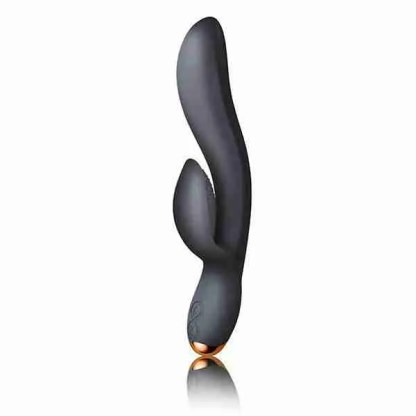 Rocks Off Regala Rechargeable Clitoral Vibrator 1