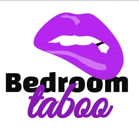 Bedroom Taboo