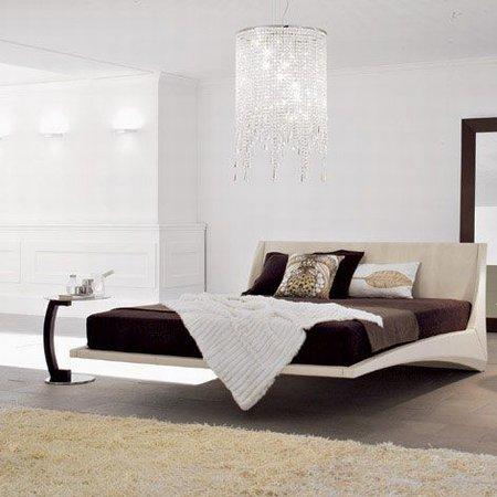 Queen Size Beds Beds Sale