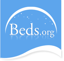 beds org