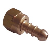 Gas Regulators for Barbecues - Bedfordshire Barbecue Centre
