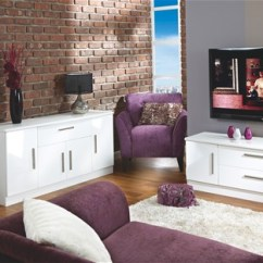 Living Room Furniture Sets Uk Modern Wall Sconces Beds For Everyone: