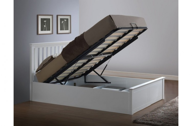Adjustable And Mattresses Beds