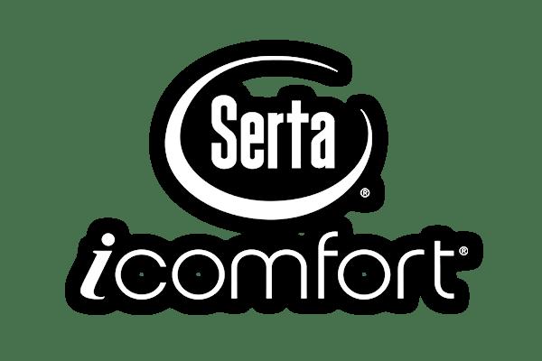 Serta iComfort Mattress Reviews: Blue 100 300 500 1000
