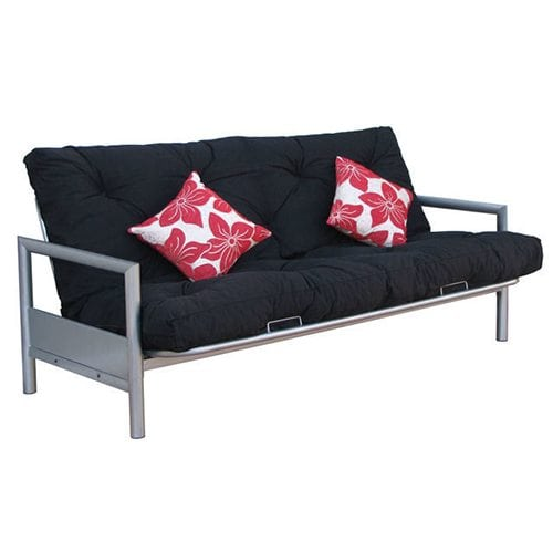 Town Cape Couches Sale